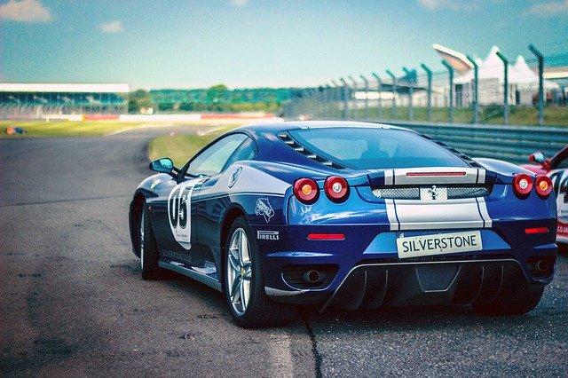 auto mit Motorenproblemen verkaufen