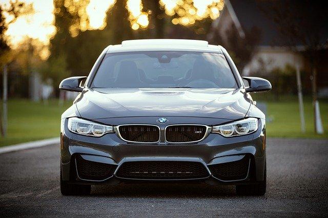 BMW Motorprobleme